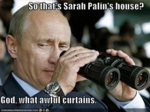 PutinPalin
