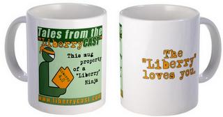 Libarry lover