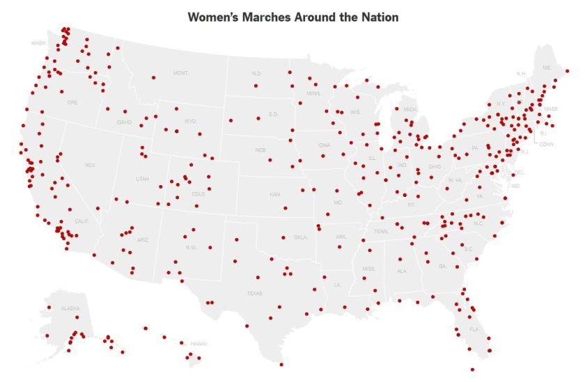 womens-march-usa