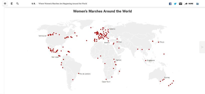 womens-march-world